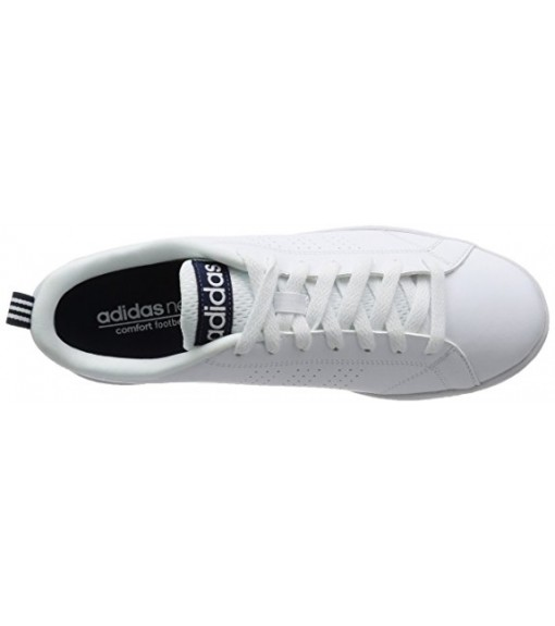 Zapatillas Adidas Vs AdVantage Clean Cloudfoam | scorer.es