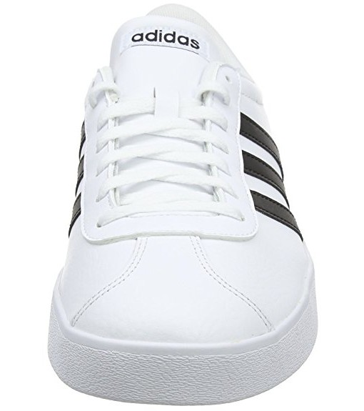 Zapatillas Adidas Vl Court 2.0 | scorer.es