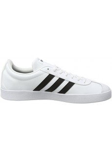 Zapatillas Adidas Vl Court 2.0 DA9868