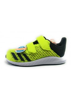 Zapatillas Adidas FortaRun Cool Cloudfoam I