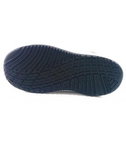 Zapatillas Adidas FortaRun Cool Cloudfoam I | scorer.es