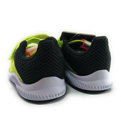 Comprar Zapatillas adidas Fortarun Cool Cloudfoam I