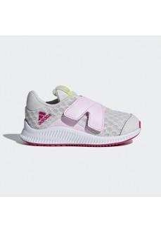 Zapatillas Adidas FortaRun X Cool Cloudfoam I