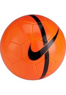Nike MercurialX Face Football Ball