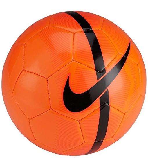 Balón de fútbol Nike MercurialX Face | scorer.es