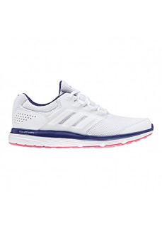Adidas Galaxy 4 Trainers | Low shoes | scorer.es