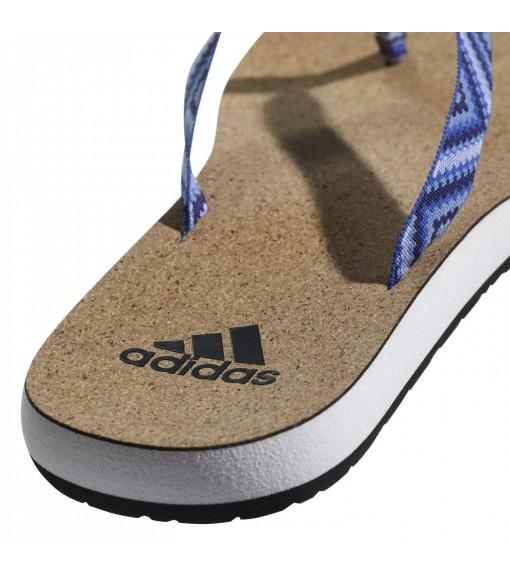 Adidas Eezay Cork Flip Flops | Sandals/slippers | scorer.es