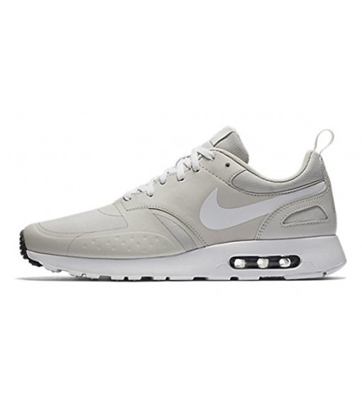 Nike Air Max Vision Trainers | Low shoes | scorer.es