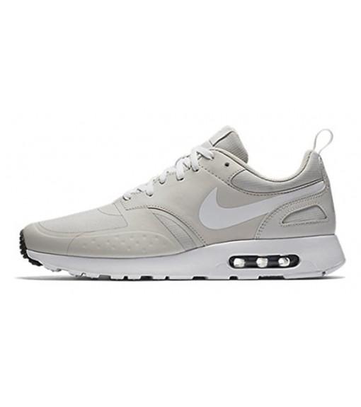 zapatillas hombre blancas air max