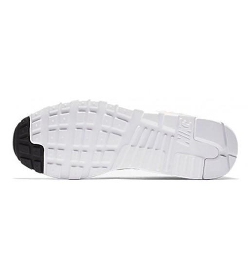 Zapatillas Nike Air Max Vision | scorer.es