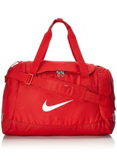 Bolsa de deporte Nike Club Team M Duff