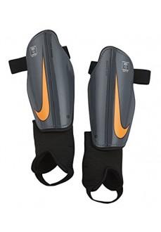 Espinilleras Nike Charge Shin
