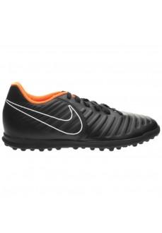 Botas de fútbol Nike Legendx 7 Club