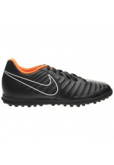 Football Boots Nike Legendx 7 Club