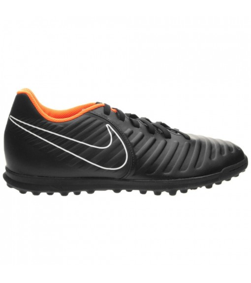 Football Boots Nike Legendx 7 Club | Football boots | scorer.es