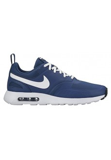 Zapatillas Nike Air Max Vision 918230-402