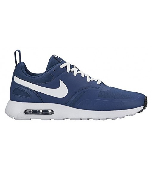 Nike Trainers Air Max Vision | Men's Trainers | scorer.es