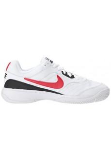 Zapatillas de pádel Nike Court Lite