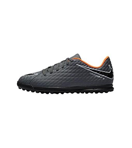 Nike Phantomx 3 Club Junior Trainers | Football boots | scorer.es
