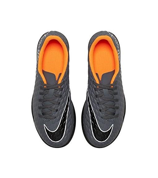 Zapatillas Nike Phantomx 3 Club Junior | scorer.es