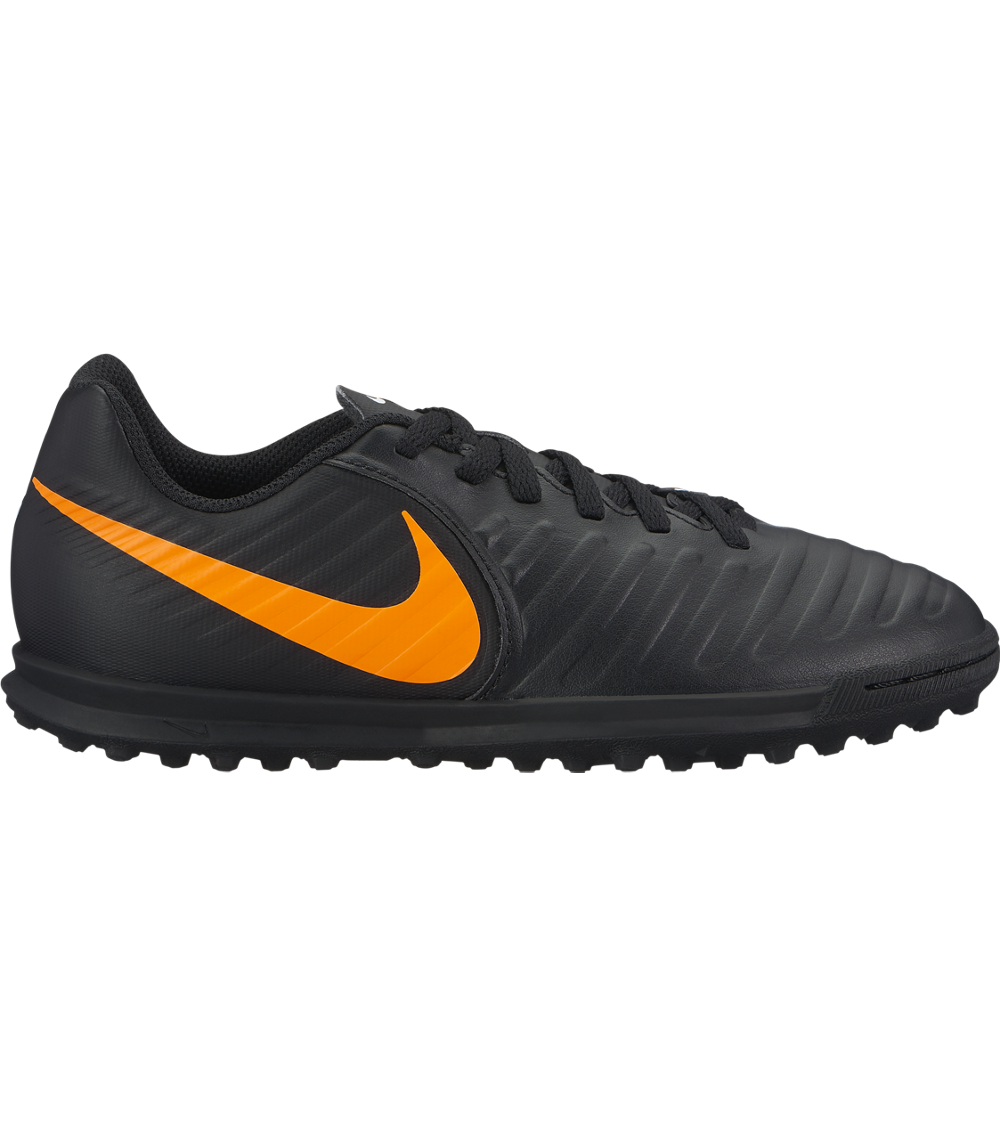nike junior zapatillas