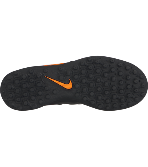 Zapatillas Nike Legendx Club Junior | scorer.es