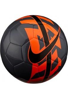 Balón de fútbol Nike React