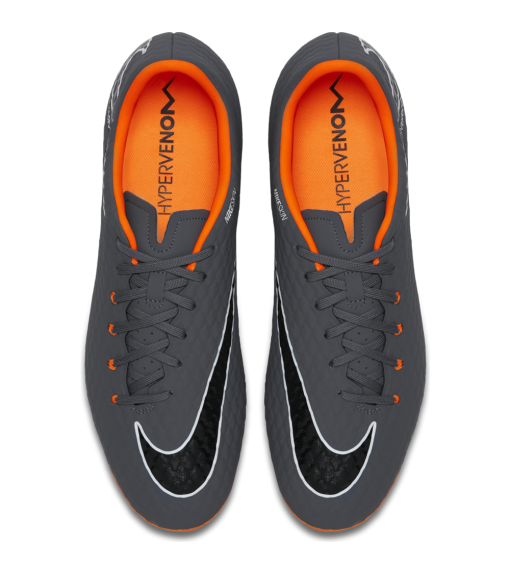 Zapatillas Nike Phantom 3 Academy Ag-Pro | scorer.es