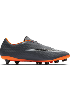 Zapatillas Nike Phantom 3 Academy Ag-Pro