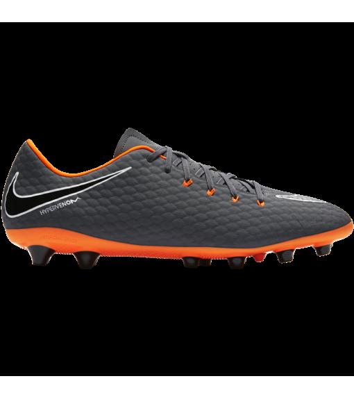 Nike Phantom 3 Academy Ag-Pro Trainers   Football boots   scorer.es