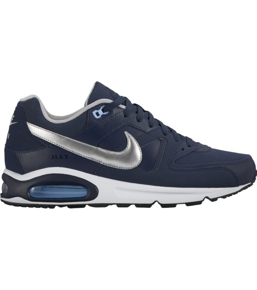 Nike Air Max Command Nuevos Modelos