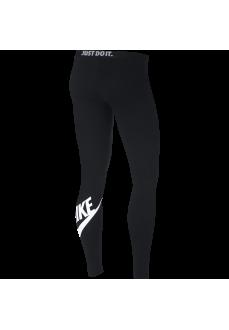 Mallas Nike Sportwear Logo