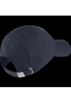 Gorra Nike U Sportwear Metal Swoosh 943092-451