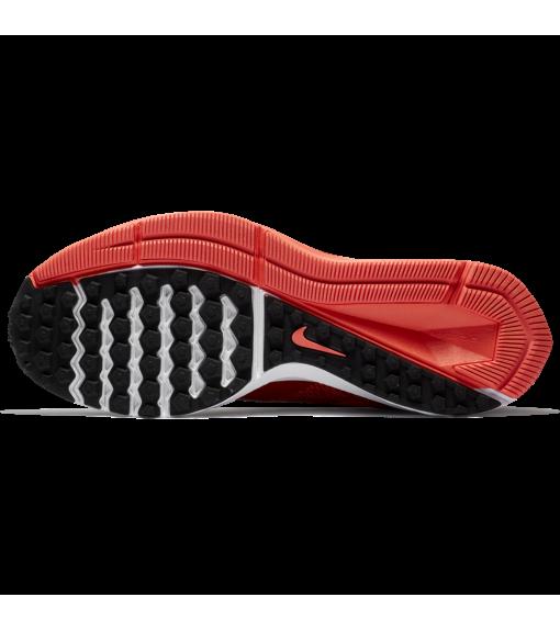 Zapatillas Nike Zoom Winflo | scorer.es