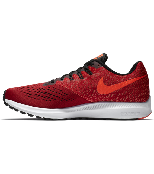 Nike Zoom Winflo Trainers | Running shoes | scorer.es