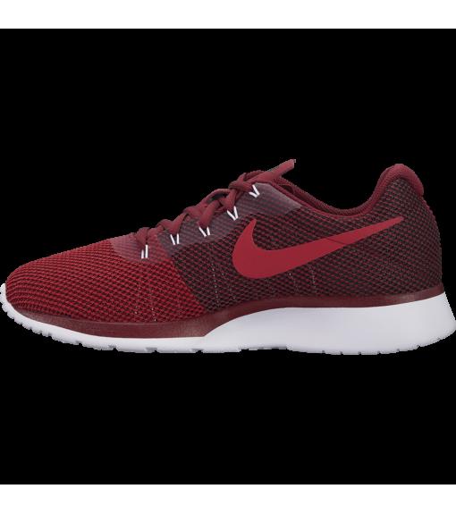 183e6709853 Comprar Zapatillas Nike Tanjun Racer de Hombre