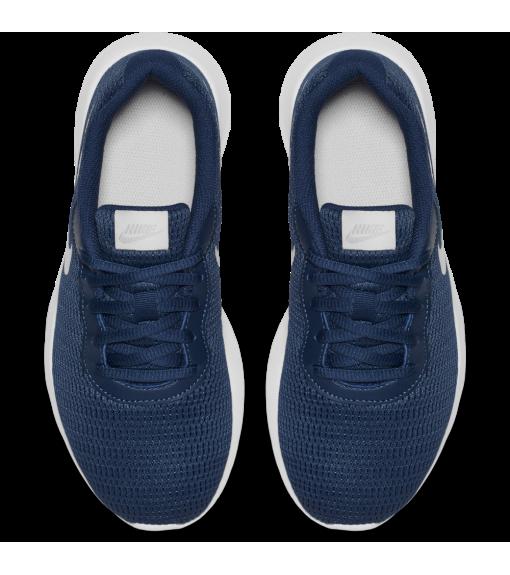 Zapatillas Nike Tanjun Junior | scorer.es