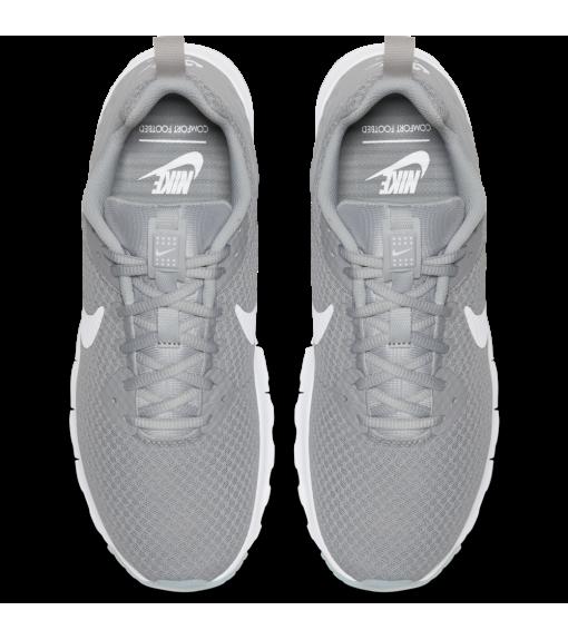 Zapatilla Nike Air Max Motion Lw | scorer.es
