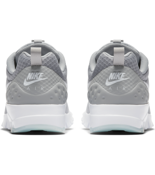 Nike Air Max Motion Lw Trainers | Low shoes | scorer.es