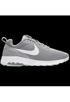 Zapatilla Nike Air Max Motion Lw