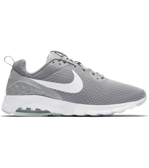 cheap for discount cd410 2c104 ... australia zapatilla nike air max motion lw scorer.es 6655e 00851