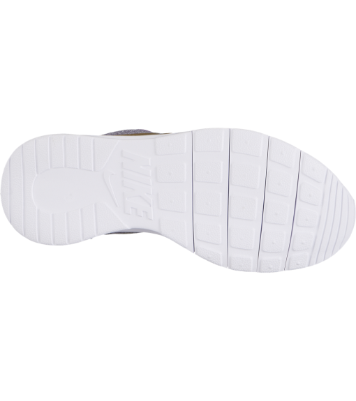 Nike Tanjun Junior Trainers | Low shoes | scorer.es