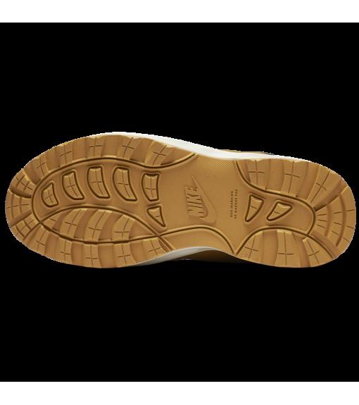 Zapatillas Nike Manoa | scorer.es