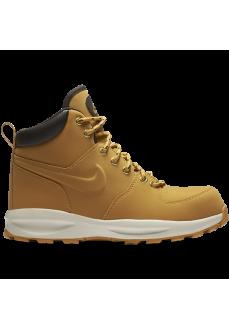 Zapatillas Nike Manoa