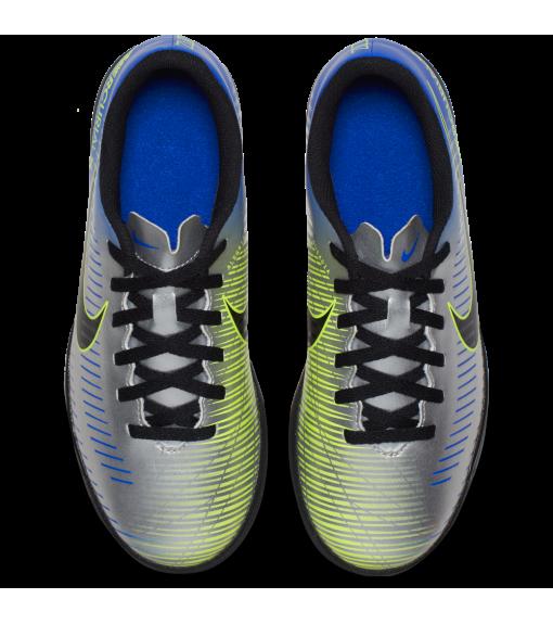 Football Boots Nike Mercurialx Vrtx III Junior | Football boots | scorer.es