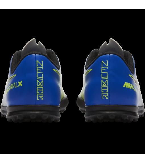 Botas de fútbol Nike Mercurialx Vrtx III Junior | scorer.es