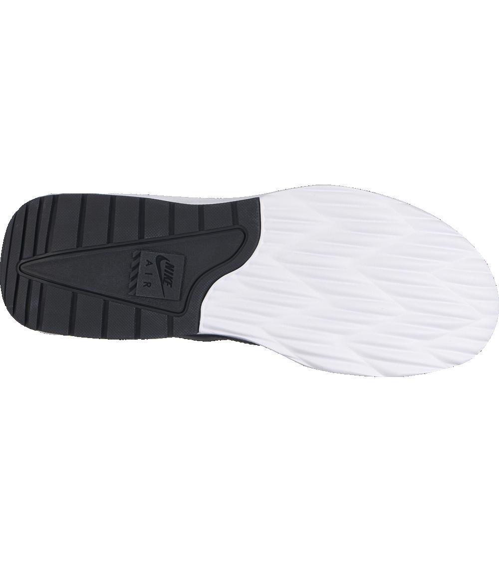 Zapatilla Blanca Nike Wmns Air Max Nostalgic