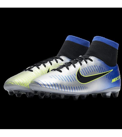 Football Boots Nike Mercurial Vcrty6 Junior   Football boots   scorer.es