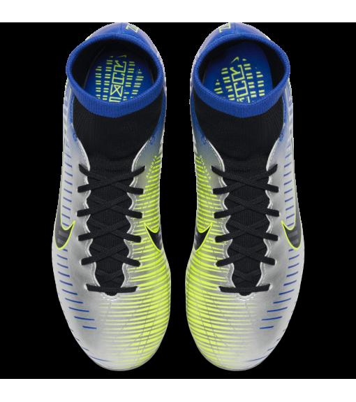 Botas de fútbol Nike Mercurial Vcrty6 Junior | scorer.es