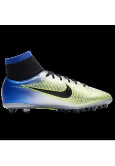 Botas de fútbol Nike Mercurial Vcrty6 Junior